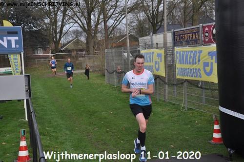 Wijthmenerplasloop_11_01_2020_0153