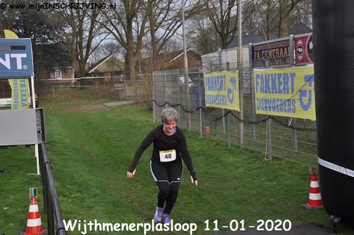 Wijthmenerplasloop_11_01_2020_0142