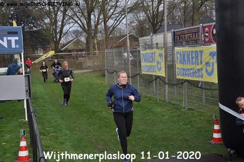 Wijthmenerplasloop_11_01_2020_0122