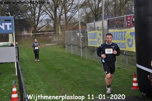 Wijthmenerplasloop_11_01_2020_0120