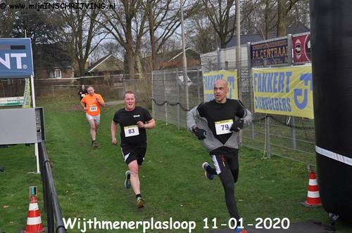 Wijthmenerplasloop_11_01_2020_0108