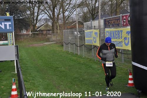 Wijthmenerplasloop_11_01_2020_0099