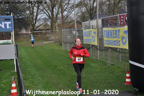 Wijthmenerplasloop_11_01_2020_0097