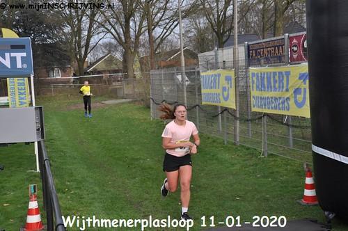 Wijthmenerplasloop_11_01_2020_0089