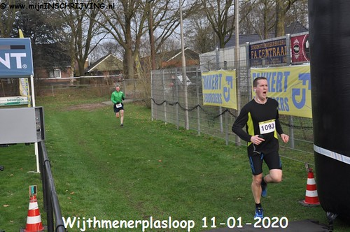 Wijthmenerplasloop_11_01_2020_0065