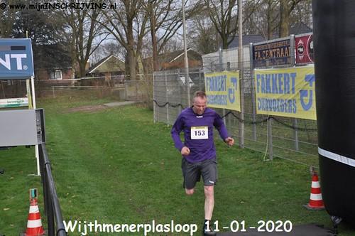 Wijthmenerplasloop_11_01_2020_0059