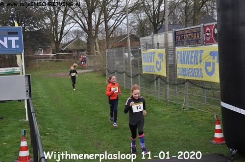 Wijthmenerplasloop_11_01_2020_0025