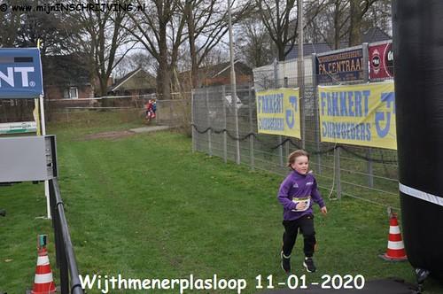 Wijthmenerplasloop_11_01_2020_0022