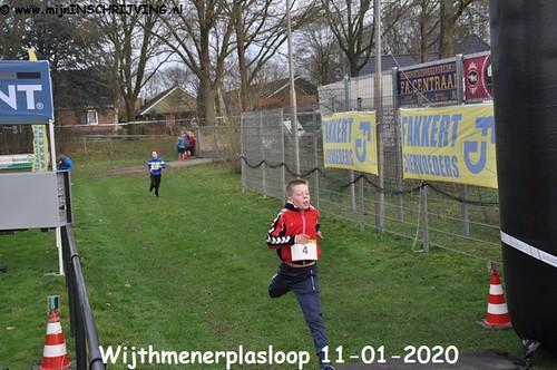 Wijthmenerplasloop_11_01_2020_0010