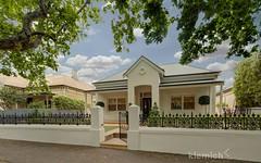 106 William Street, Norwood SA