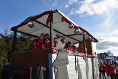 Faschingsumzug Kannawurf (Tobi NDH) Tags: karnevalsumzug kannawurf karneval parade strasenkarneval streetphoto karnawał carnival carnevale carnaval 2020 people person fasching faschingsumzug thüringen deutschland thuringia germany landkreissömmerda carnivalparade kkv