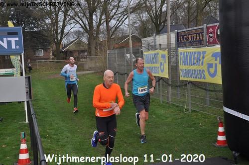 Wijthmenerplasloop_11_01_2020_0173