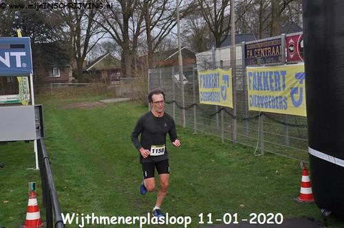 Wijthmenerplasloop_11_01_2020_0170