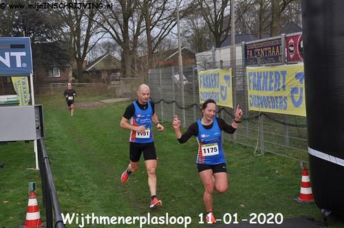 Wijthmenerplasloop_11_01_2020_0169