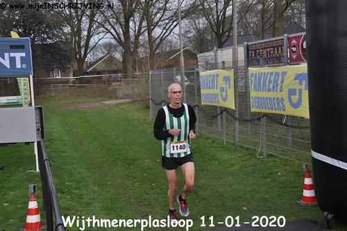 Wijthmenerplasloop_11_01_2020_0163