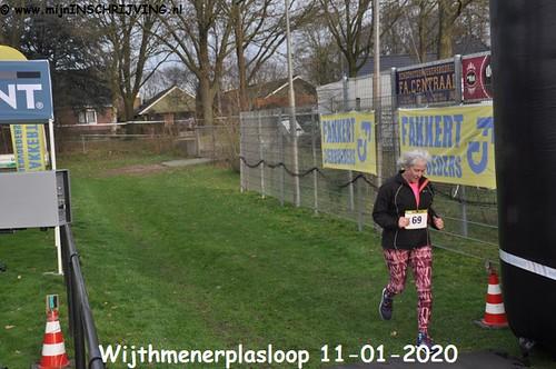 Wijthmenerplasloop_11_01_2020_0136