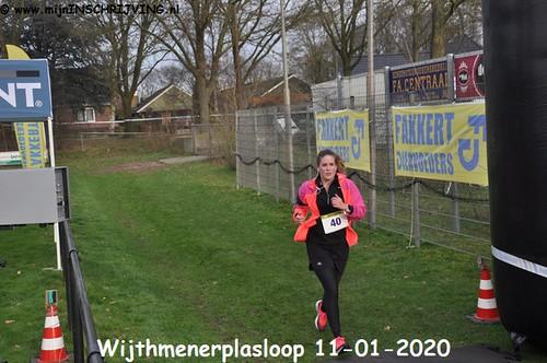 Wijthmenerplasloop_11_01_2020_0134