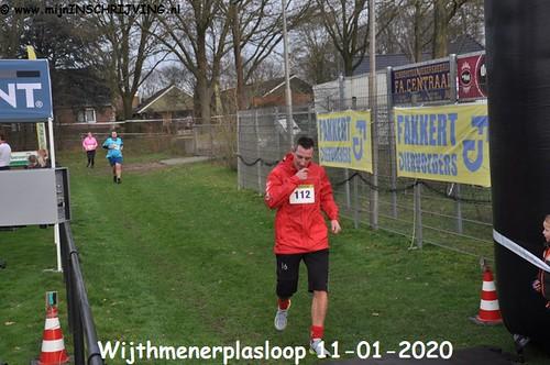 Wijthmenerplasloop_11_01_2020_0117