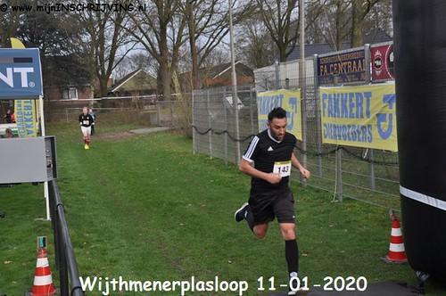 Wijthmenerplasloop_11_01_2020_0112