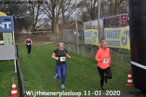 Wijthmenerplasloop_11_01_2020_0100
