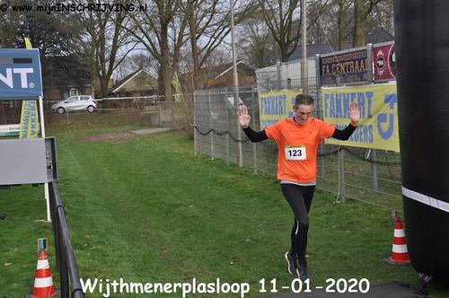 Wijthmenerplasloop_11_01_2020_0091