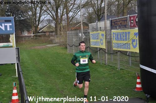 Wijthmenerplasloop_11_01_2020_0083