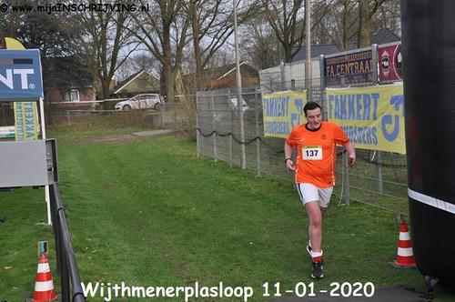 Wijthmenerplasloop_11_01_2020_0082