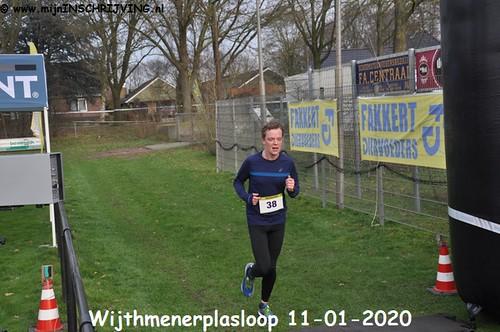 Wijthmenerplasloop_11_01_2020_0064