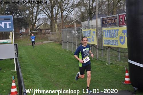 Wijthmenerplasloop_11_01_2020_0038
