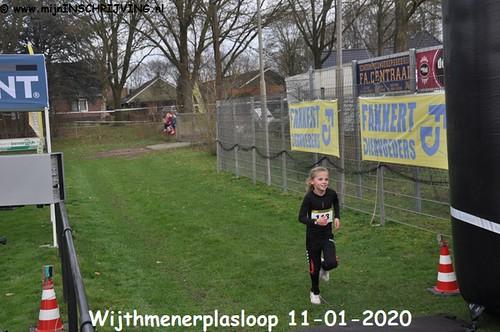Wijthmenerplasloop_11_01_2020_0027