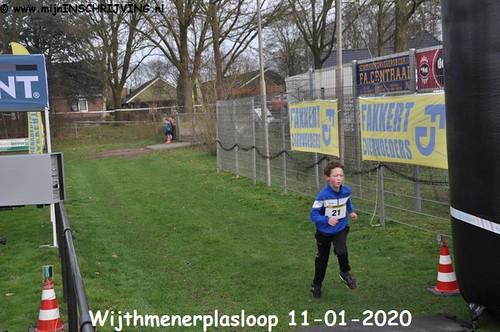 Wijthmenerplasloop_11_01_2020_0011