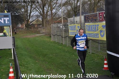 Wijthmenerplasloop_11_01_2020_0193
