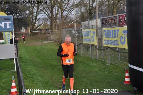 Wijthmenerplasloop_11_01_2020_0138