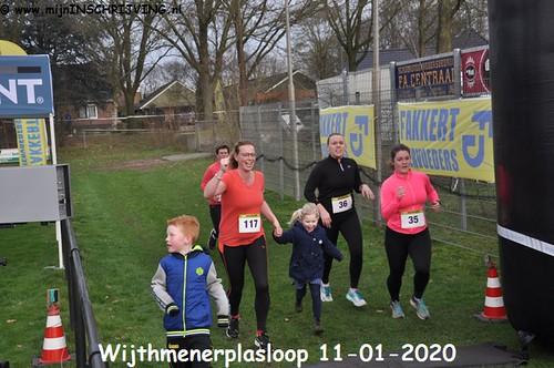 Wijthmenerplasloop_11_01_2020_0106