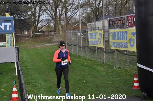 Wijthmenerplasloop_11_01_2020_0101