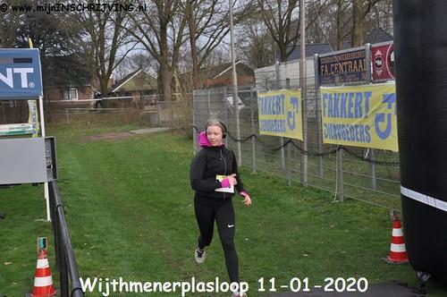 Wijthmenerplasloop_11_01_2020_0094