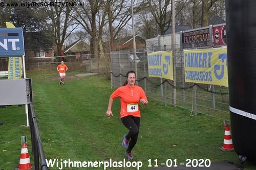 Wijthmenerplasloop_11_01_2020_0081