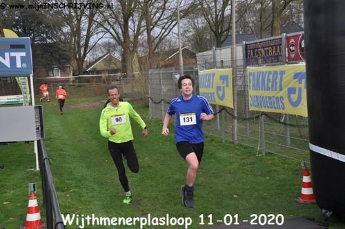 Wijthmenerplasloop_11_01_2020_0079