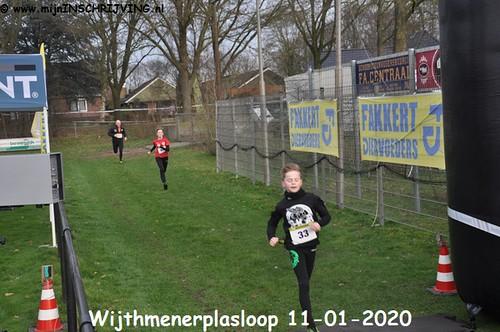 Wijthmenerplasloop_11_01_2020_0071