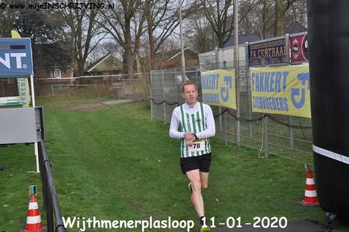 Wijthmenerplasloop_11_01_2020_0045