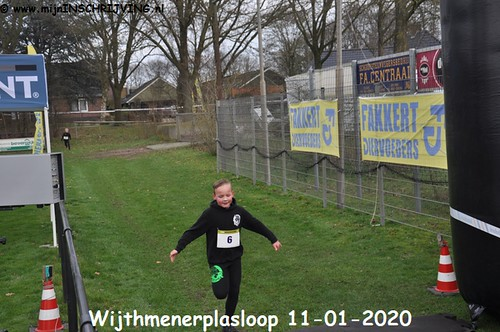 Wijthmenerplasloop_11_01_2020_0028