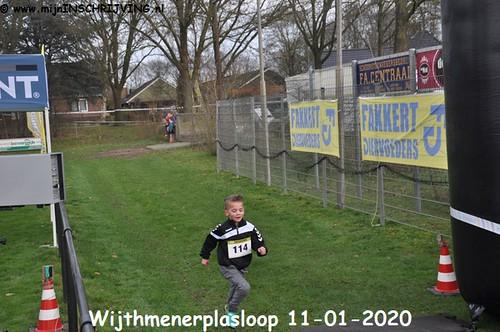 Wijthmenerplasloop_11_01_2020_0018