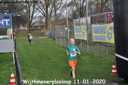 Wijthmenerplasloop_11_01_2020_0006