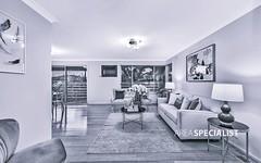 22 Cornwall Avenue, Keysborough VIC