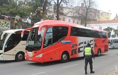 72-HI-26 Irisbus EuroRider C45 SRI / Irizar - Renex Resende 950 (Ray's Photo Collection) Tags: irizar irisbus coach eurorider 950 sintra 72hi26 c45 sri renex resende portugal