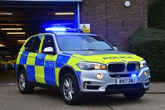 BX17 DWJ (S11 AUN) Tags: london metropolitan police bmw x5 xdrive30d 4x4 anpr traffic car roads policing unit rpu 999 emergency vehicle metpolice supervision bx17dwj