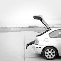 Drifting Foot (PCPics (Paul Close)) Tags: drift motorsport kingslynn nadt quirky drifting