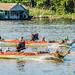 2019 - Vietnam-Avalon-Châu Đốc - 3 - Bassac River Seiners