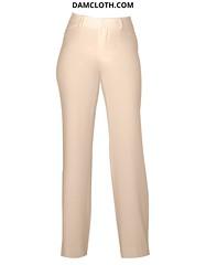 brown-leg-pants-for-women (thedamcloth) Tags: leg pants women damcloth fashion clothing
