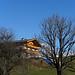 2020-01-06 Söll - Hohe Salve 011